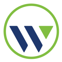 Wintech UK